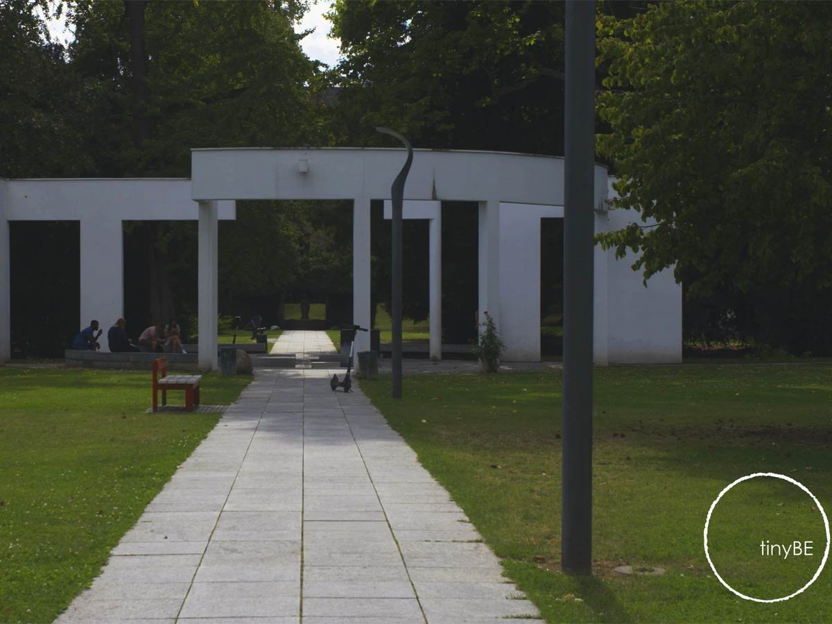 Metzlerpark