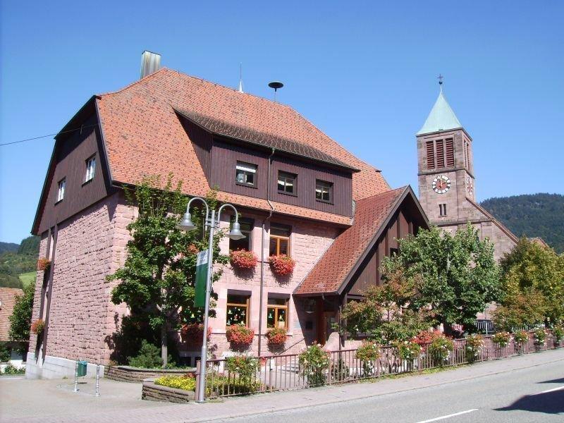 Grundschule Seebach