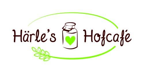 Logo Hofcafé