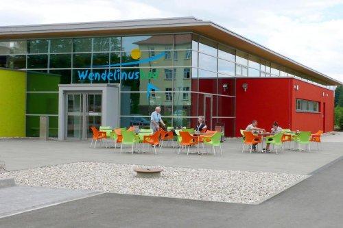 Wendelinusbad