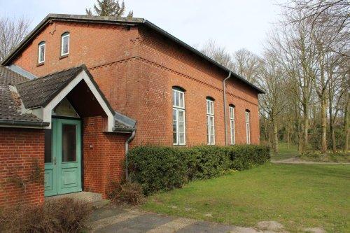 Das Haus Kiesselbach