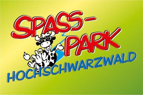 Spass Park Hochschwarzwald