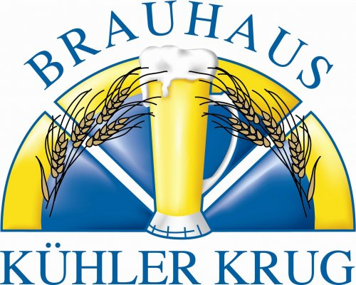 Logo Brauhaus Kühler Krug
