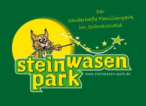 Steinwasenpark