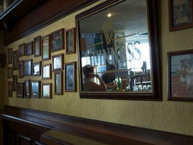 Linden´s Irish Pub Bilder