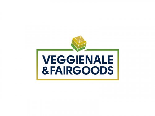 Veggienale & FairGoods