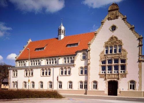 Heidenheimer Kunstmuseum