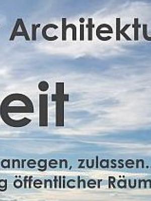 Kressbronner Architekturgespräche