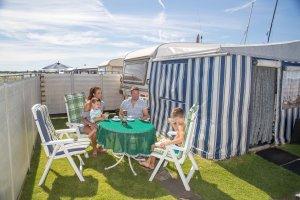 Camping hooksiel fkk FKK Strand