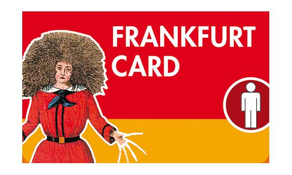 FrankfurtCard