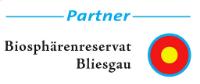 Partner Biosphärenreservat Bliesgau