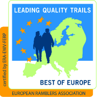 Leading Quality Trail – Best of Europe