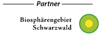 Partner des Biosphärengebiets