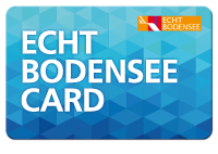 ECHT BODENSEE CARD