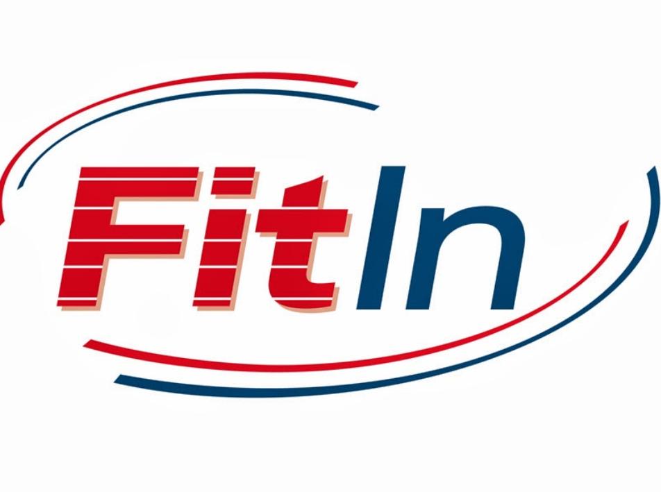 FitIn Konstanz Logo