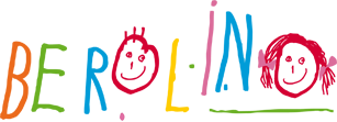 logo-berolino-balingen