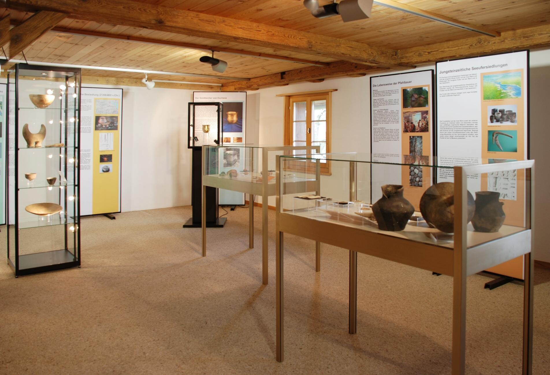 Museum-Innen (2)