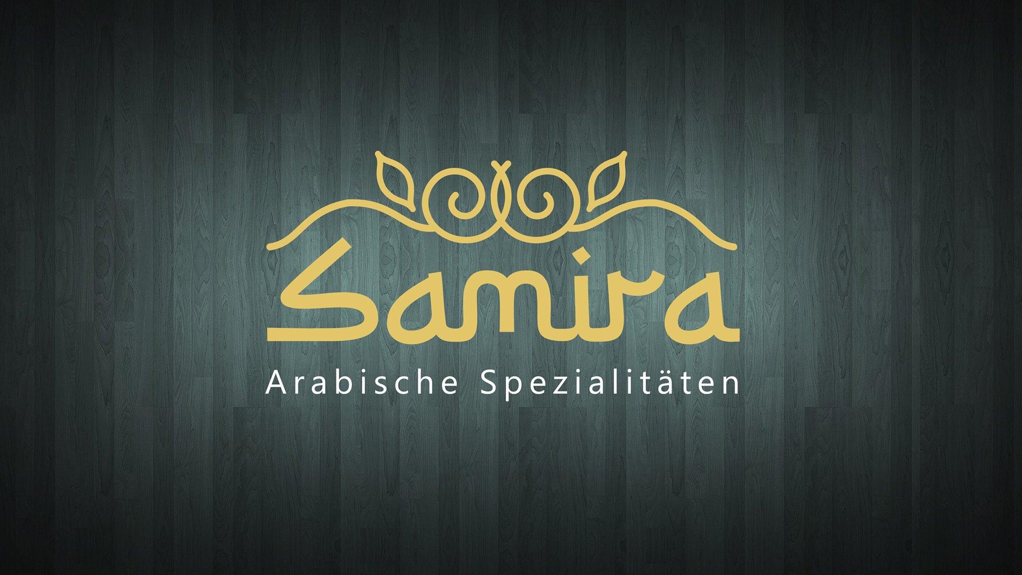 Samira4