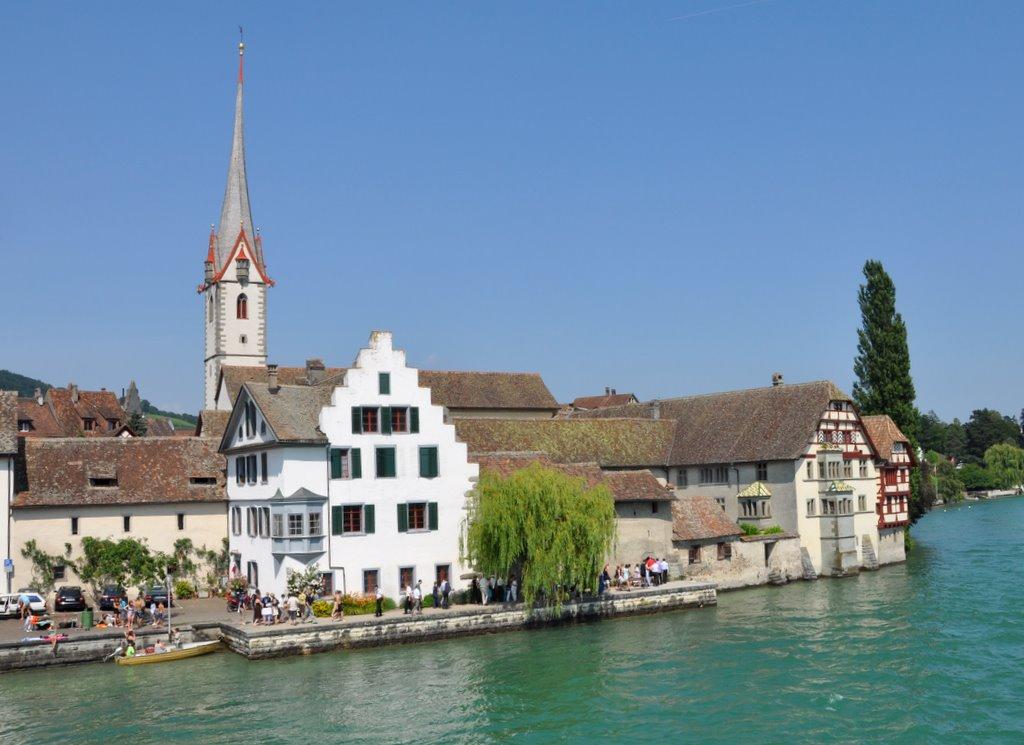 Kloster_Rhein_2010