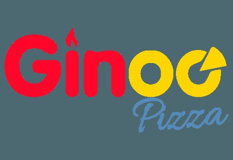 Ginoo Pizza1