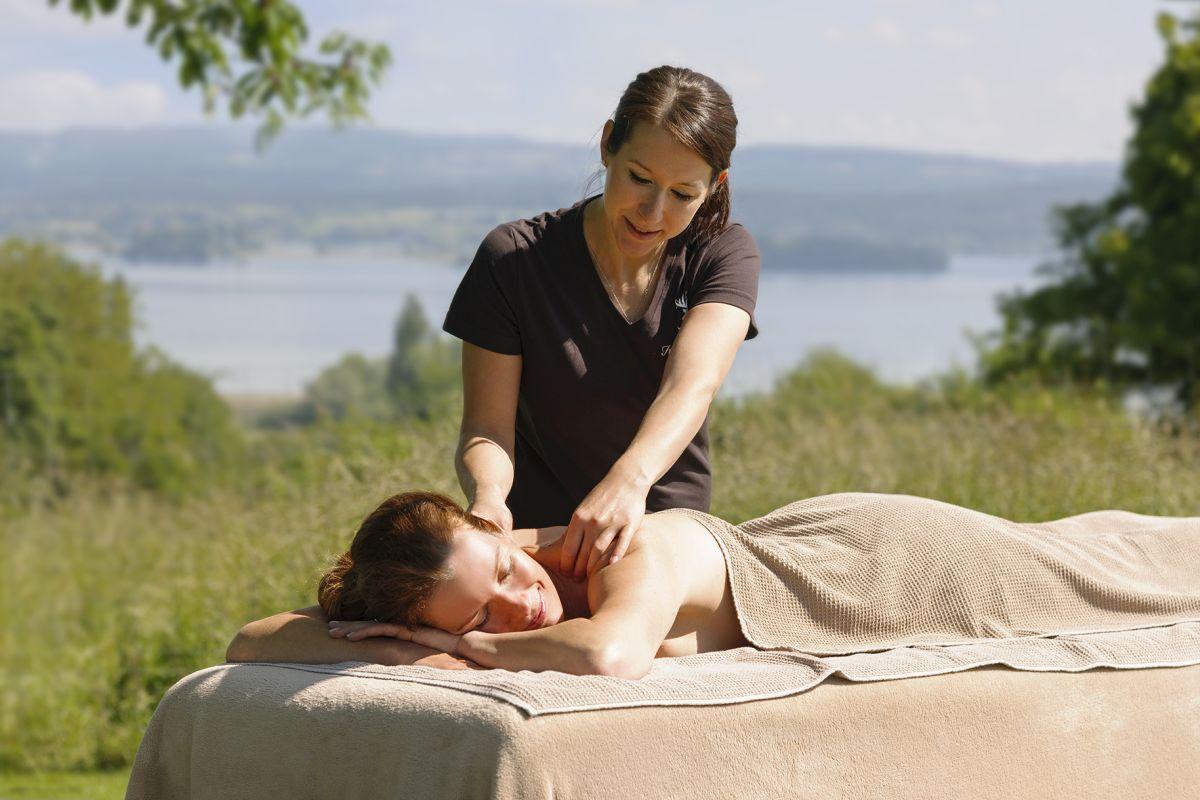 16Hirschen_Massage