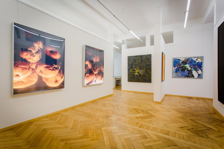 Kreisgalerie