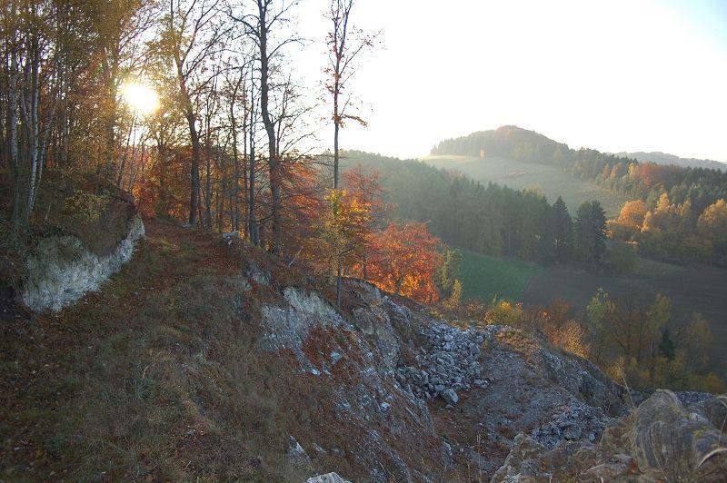 Steinbruch Hohe Schleife