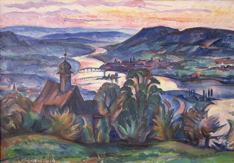 28 Mam Waentig_Blick auf Stein am Rhein