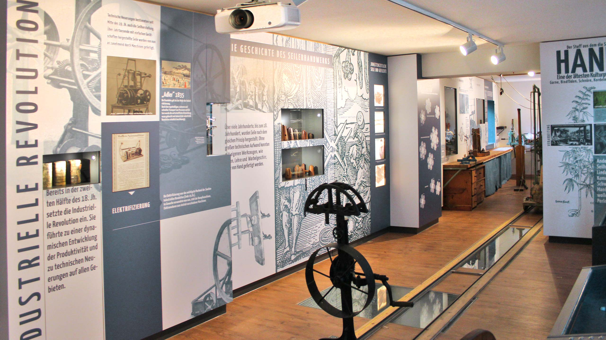 Museum1