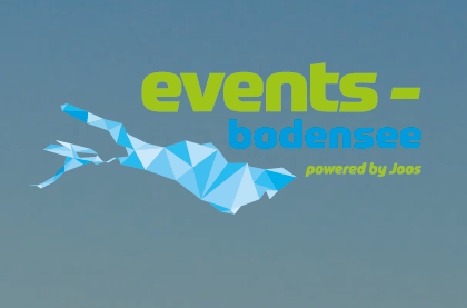 events-bodensee