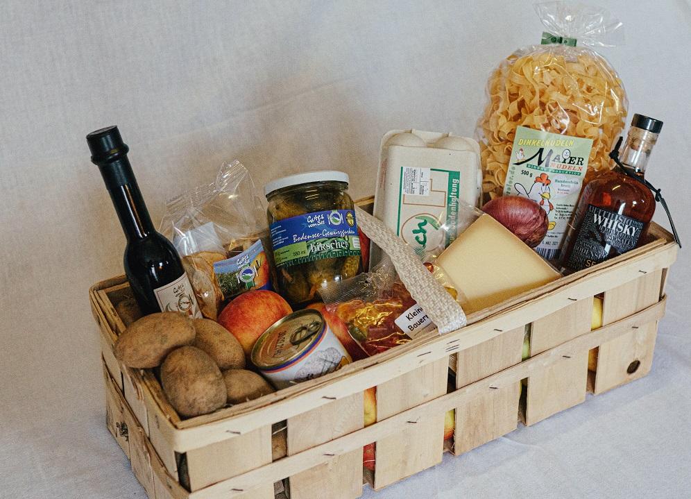 Obstbau-Ackerbau-Seeberger - Foto: daslichtwerk