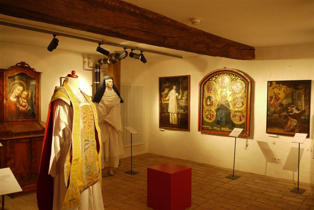 Klostermuseum1