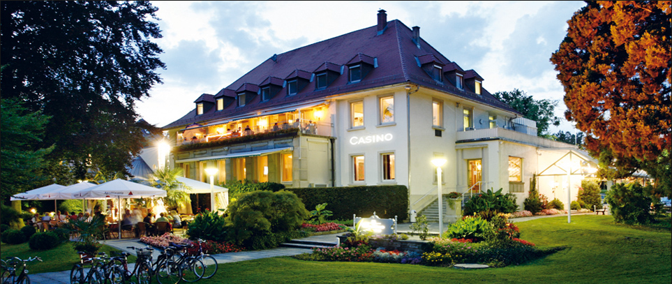 Villagio Konstanz