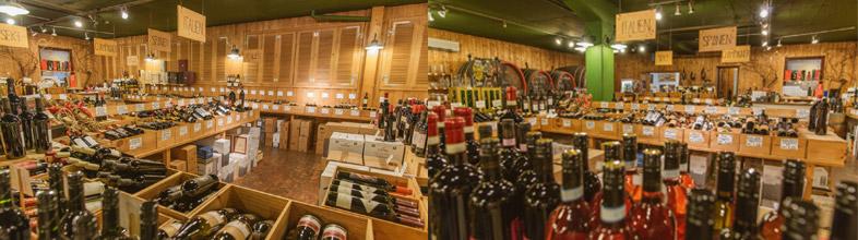 Weinmarkt1