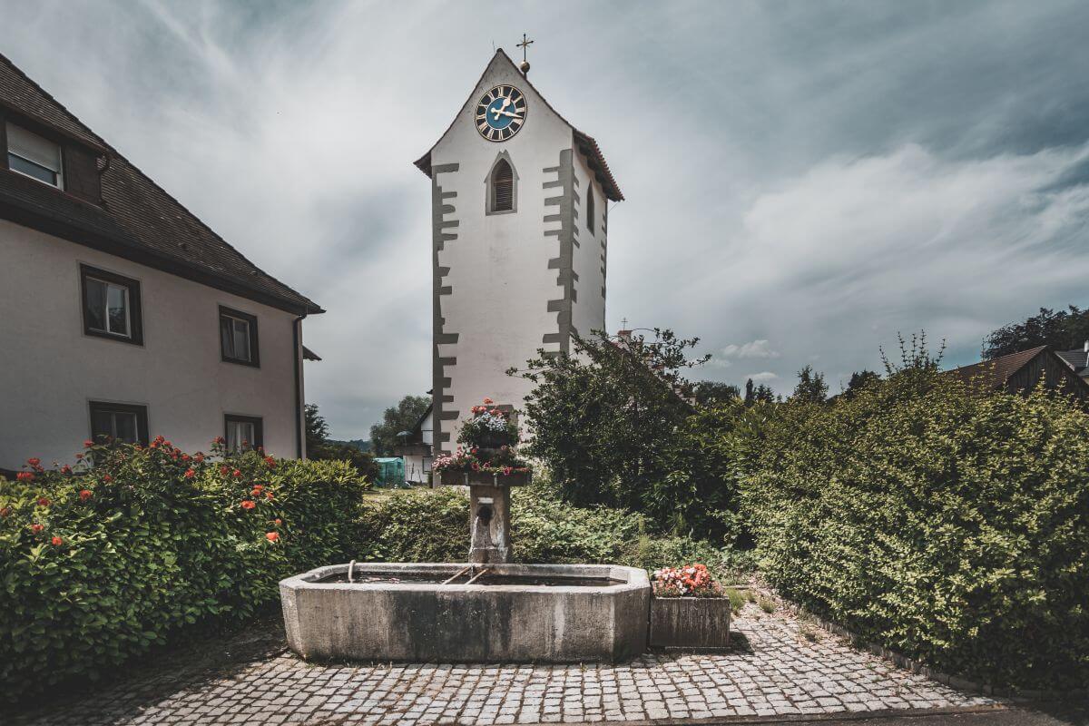 KircheHemmenhofen_Neumann18 (41)