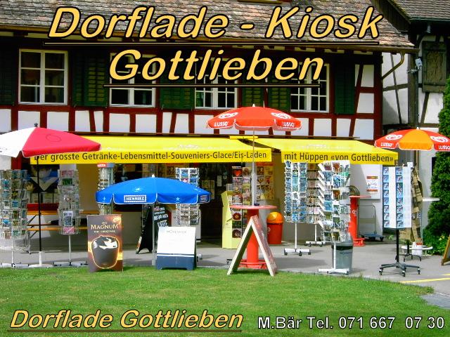 PICT2702 Dorfladen
