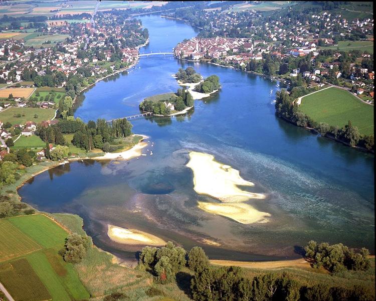 AL 0080--2003 Eschenzer Bucht_klein