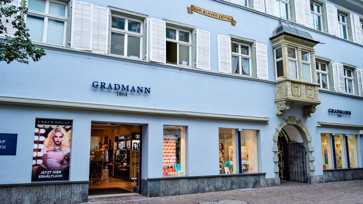 Gradmann1