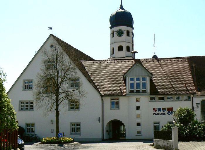 2013 - RathausOeh2kl