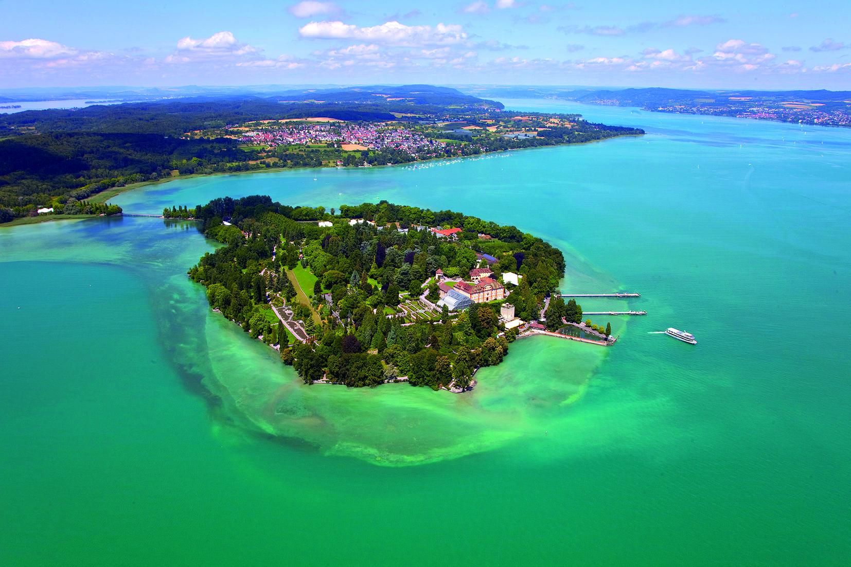 Insel Mainau_klein_cmyk