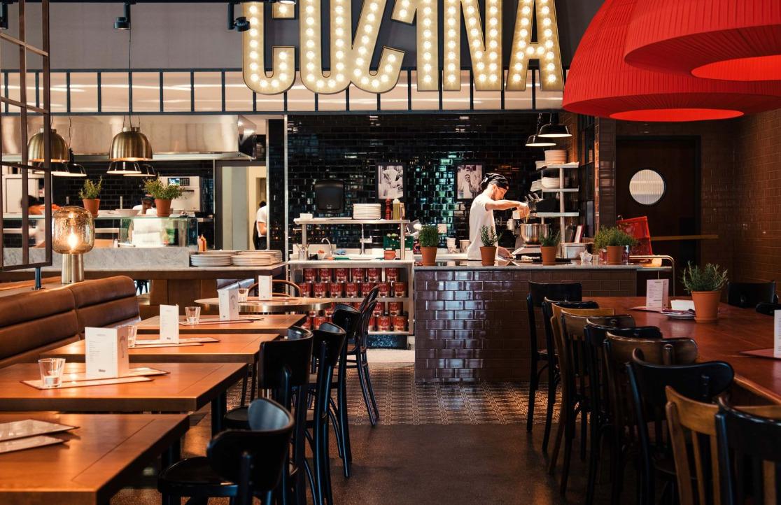 Restaurants L Osteria1