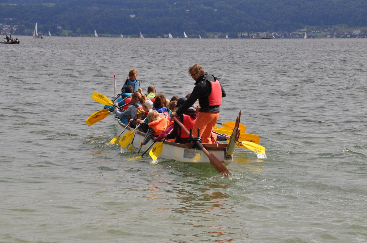 Drachenboottour_bearbeitet