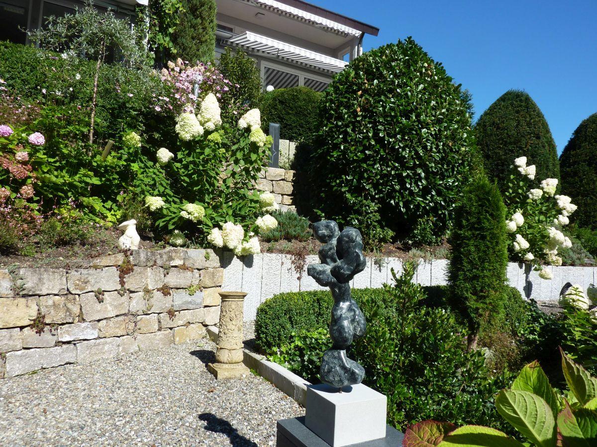 15SkulpturengartenLubach1