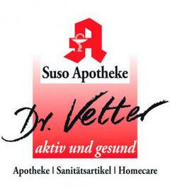SUSO Apotheke