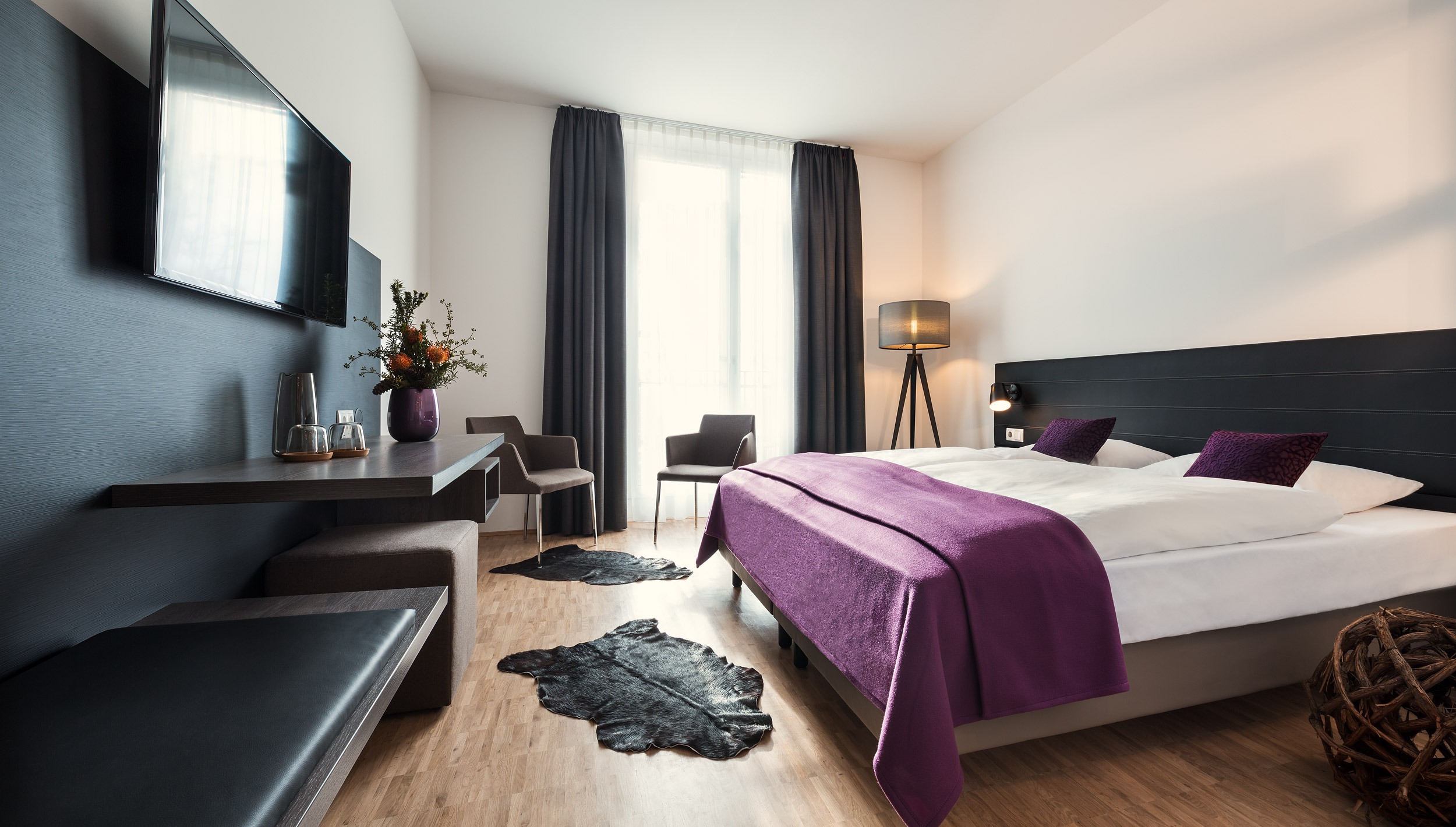 Hotel K99