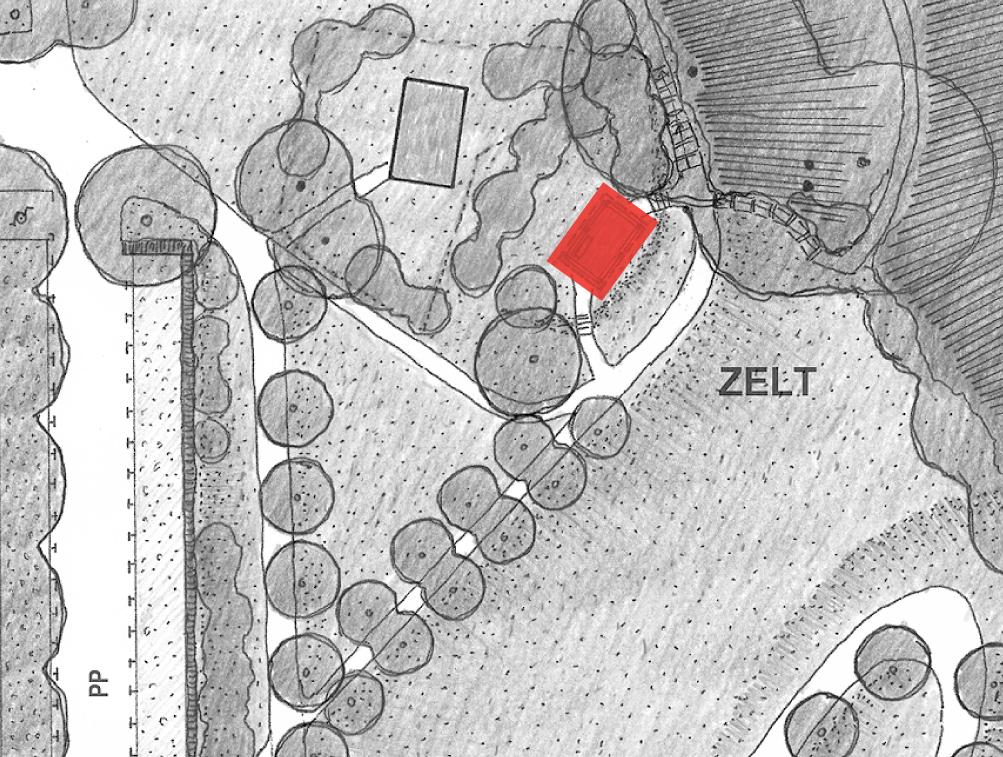 g_plan-zelt