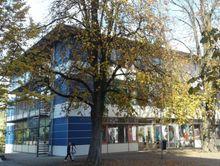 Campus 2