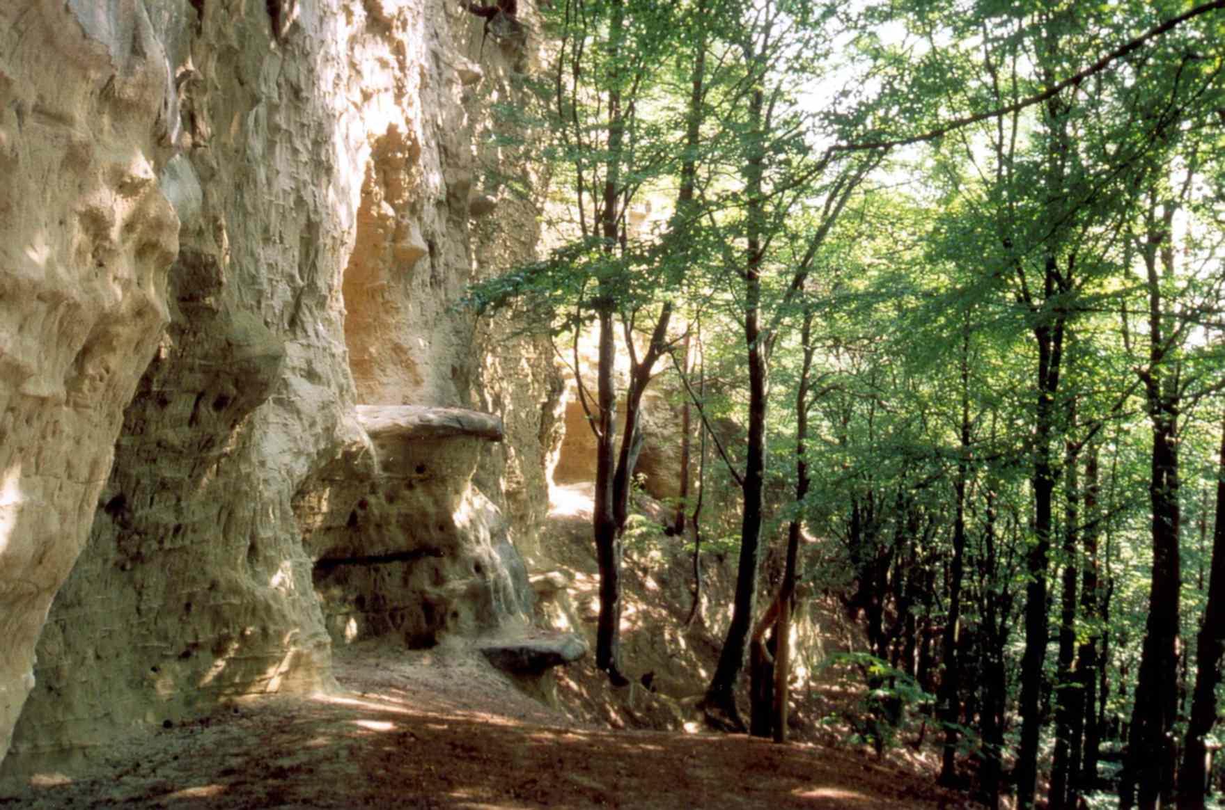 Heidenhöhlen2