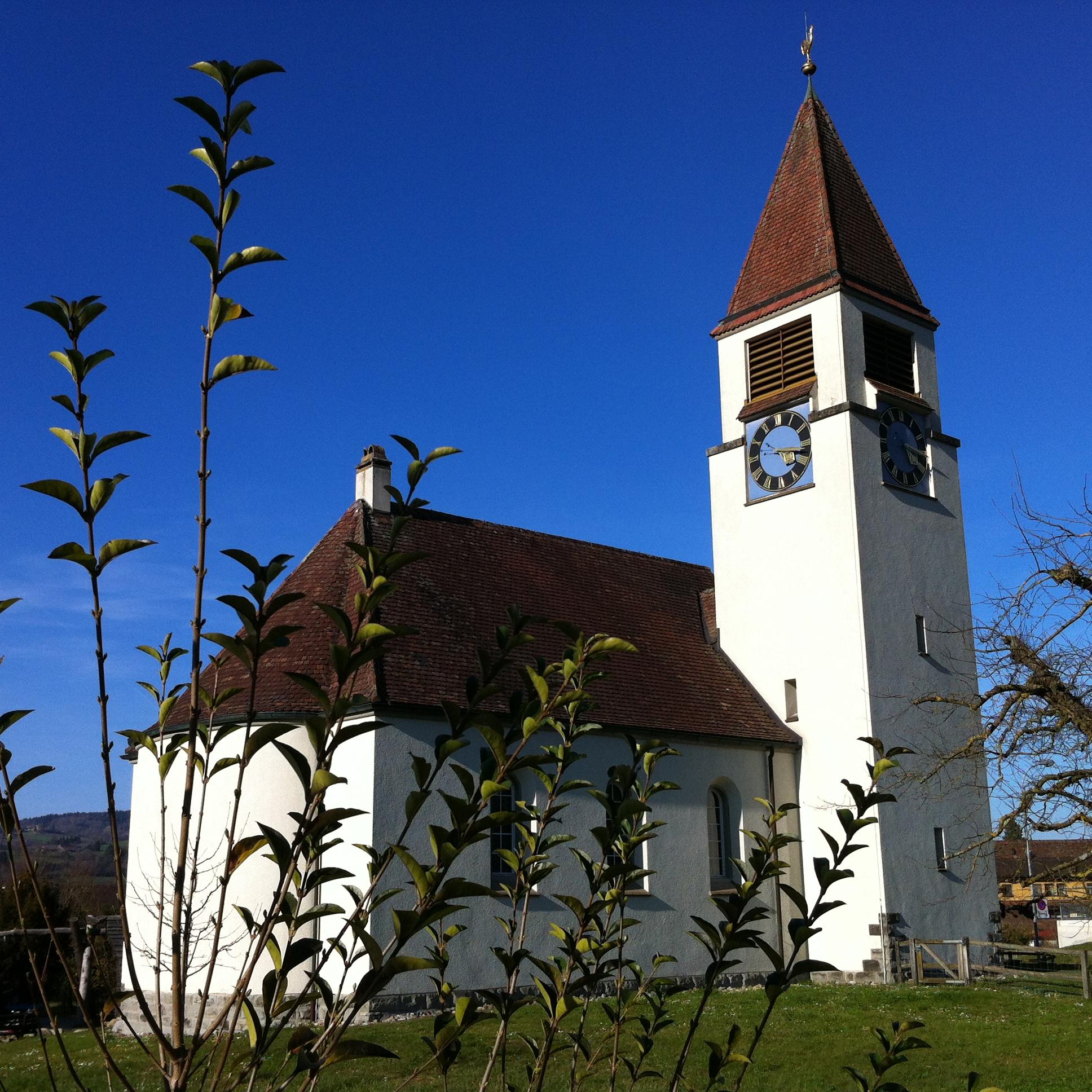 Kirche_1095