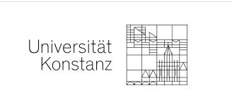 Logo Universit t KN
